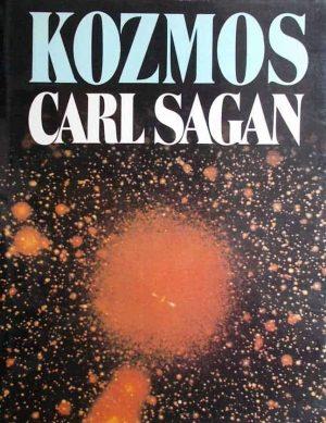 Sagan-Kozmos