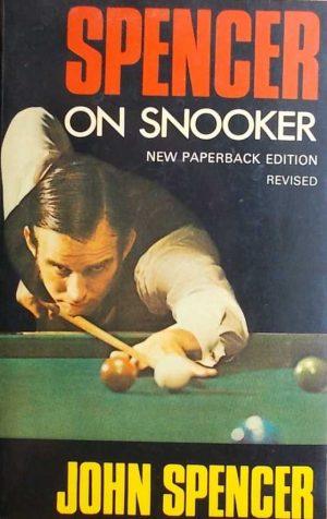 Spencer-Spencer on Snooker