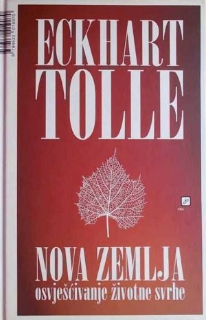 Tolle-Nova zemlja