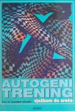 Gruden: Autogeni trening