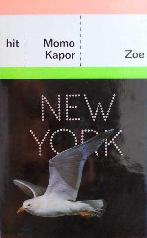 Kapor-Zoe