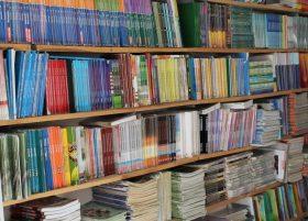Kupujemo udžbenike