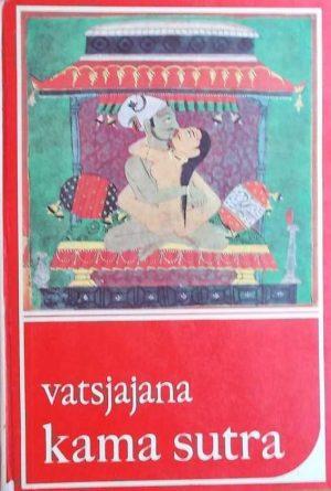 Vatsjajana-Kama sutra