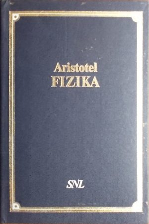Aristotel-Fizika