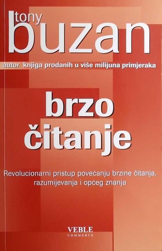 Buzan-Brzo čitanje