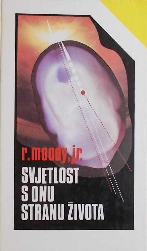 Moody-Svjetlost s onu stranu života