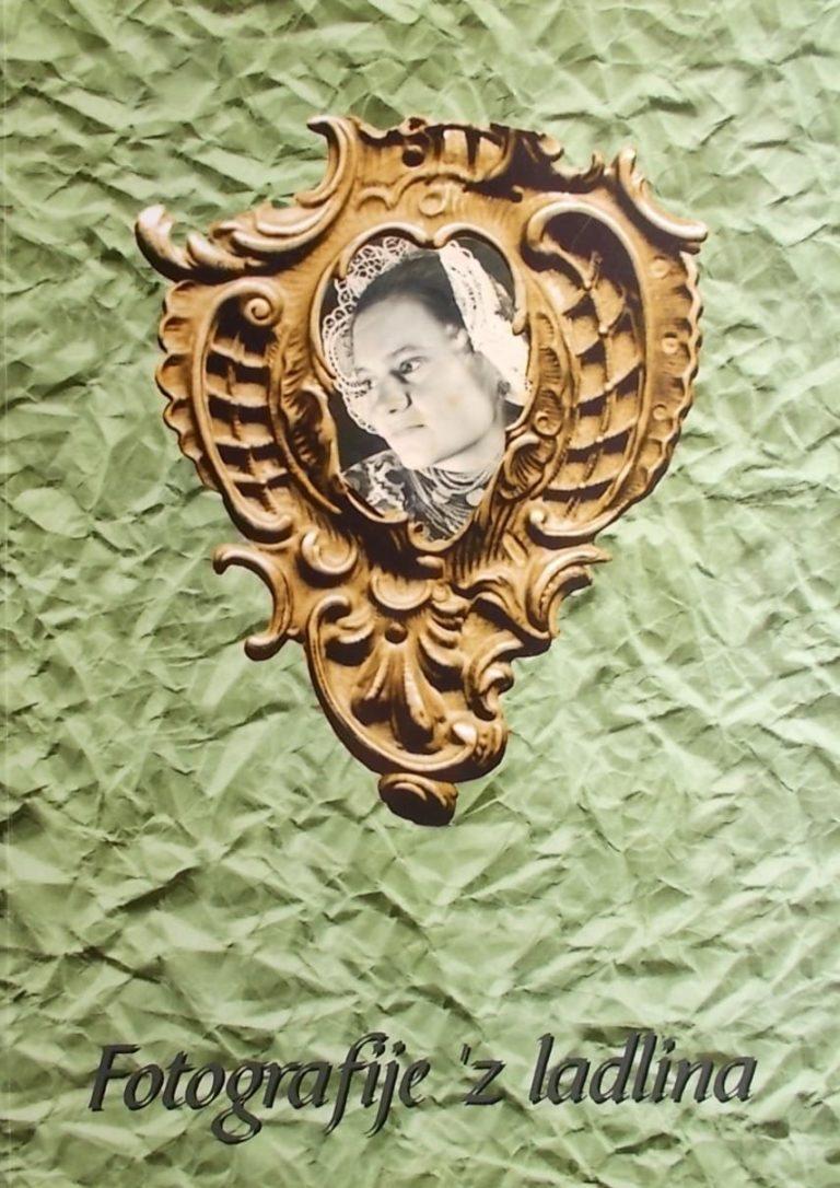 Moslavac-Fotografije z ladlina