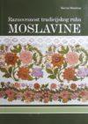 Moslavac-Raznovrsnost tradicijskog ruha Moslavine