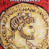 Yourcenar-Hadrijanovi memoari