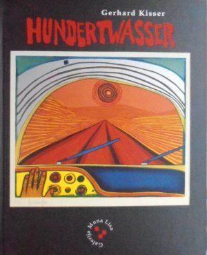 Kisser-Hundertwasser
