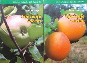 Lesinger-Liječenje voćem 1-2