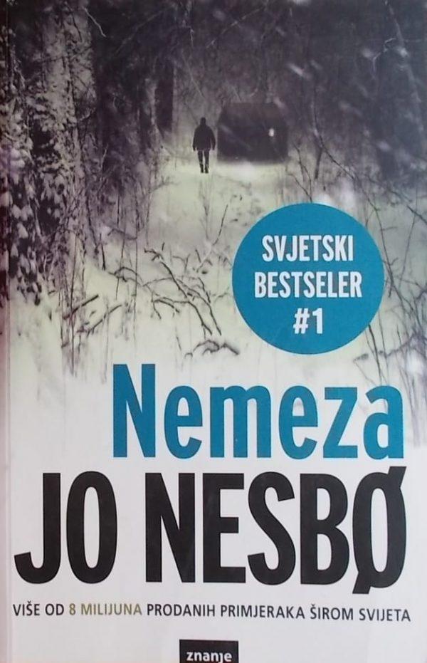 Nesbo-Nemeza