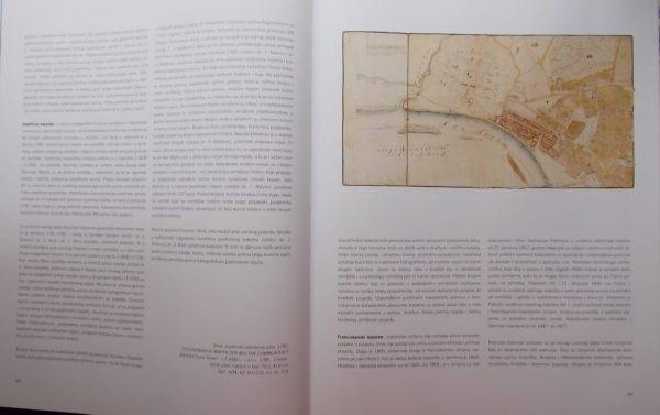 Slavonija, Baranja i Srijem: vrela europske civilizacije (2)