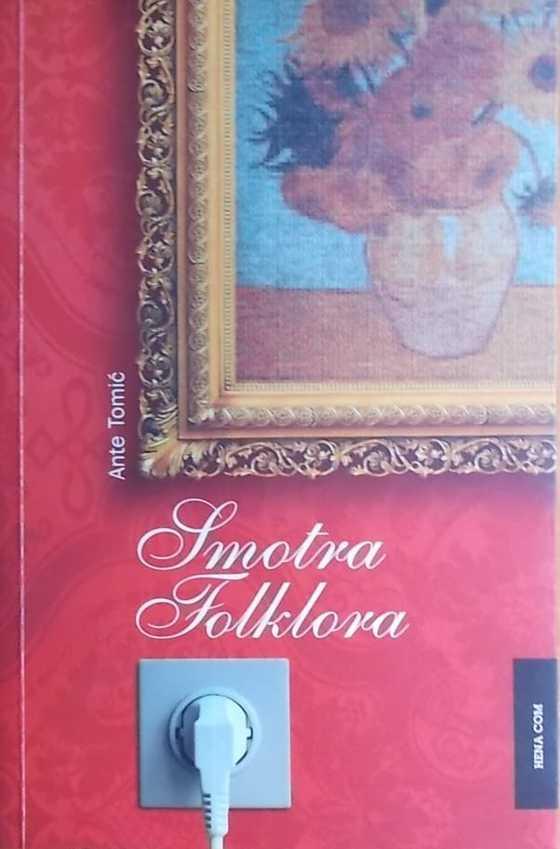 Tomić-Smotra folklora