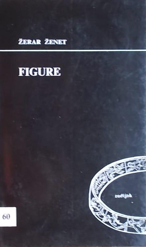 Ženet-Figure