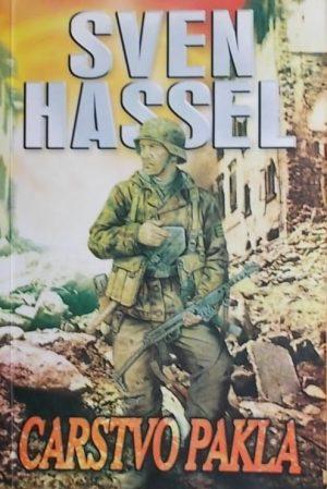 Hassel-Carstvo pakla