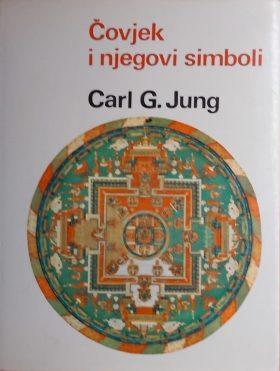 Jung-Čovjek i njegovi simboli