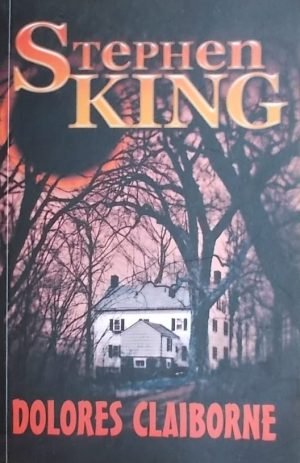 King: Dolores Claiborne