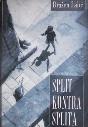 Lalić-Split kontra Splita
