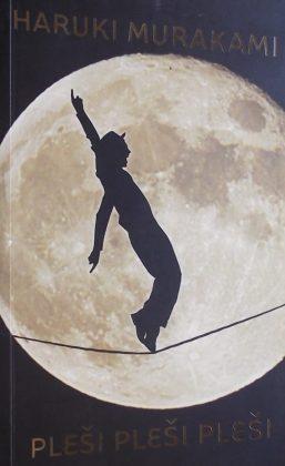 Murakami-Pleši pleši pleši