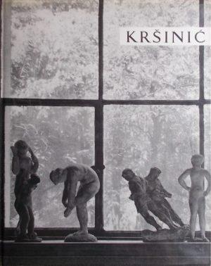 Šegedin-Kršinić