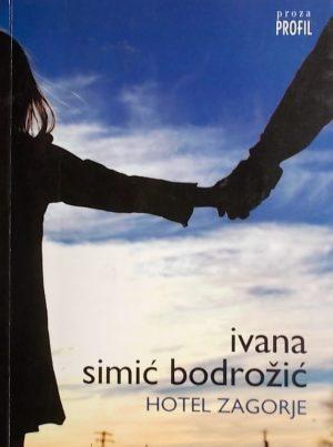 Simić Bodrožić-Hotel Zagorje