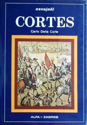 Della Corte: Cortes