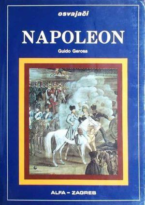 Gerosa: Napoleon