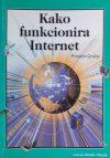 Gralla: Kako funkcionira internet