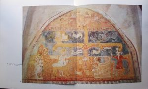 Istarske freske (2)