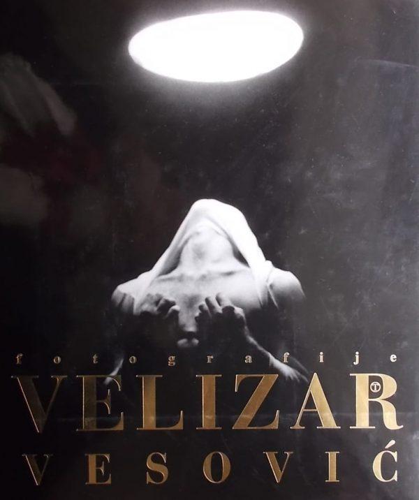 Fotografije Velizar Vesović