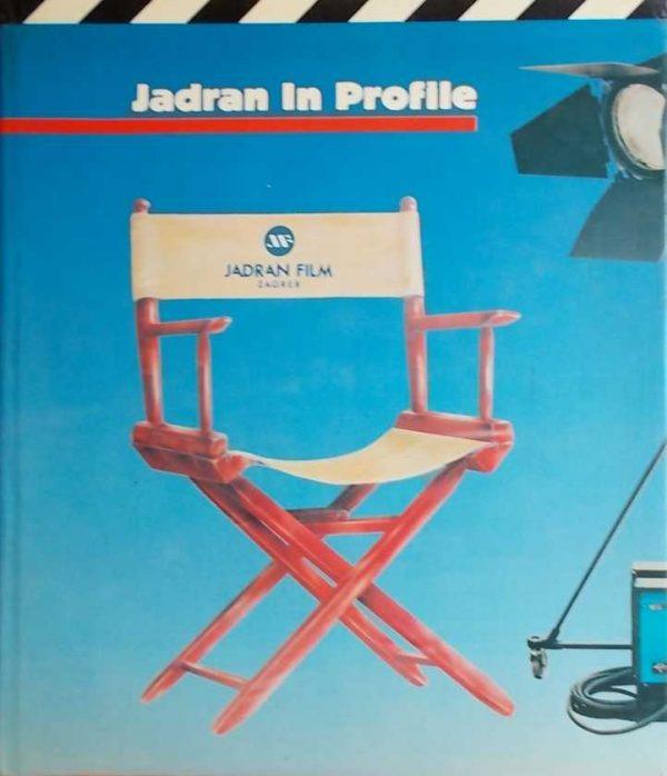 Jadran in Profile