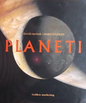 McNab-Planeti