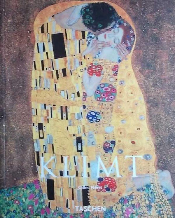 Neret: Gustav Klimt