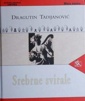 Tadijanović-Srebrne svirale