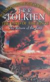 Tolkien-The Return of the King