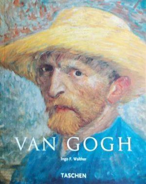 Walther: Vincent van Gogh