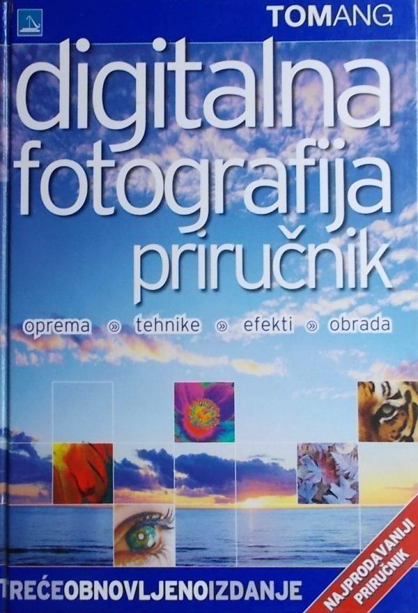 Ang: Digitalna fotografija