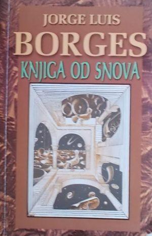 Borges: Knjiga od snova