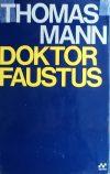 Mann: Doktor Faustus