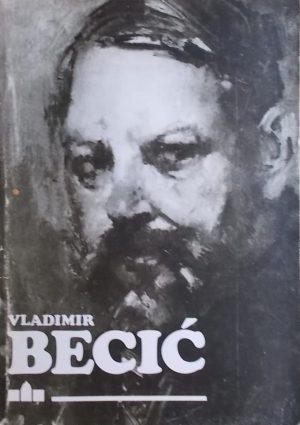 Vladimir Becić