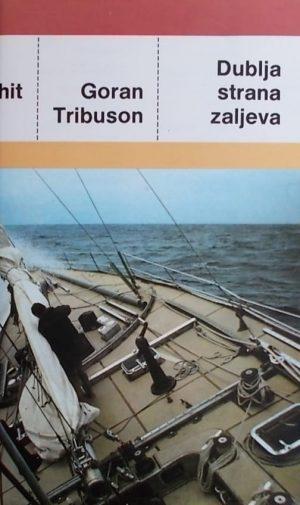 Tribuson-Dublja strana zaljeva