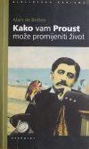 de Botton-Kako vam Proust može promijeniti život