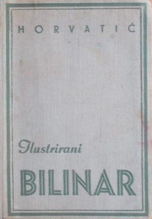 Horvatić-Ilustrirani bilinar