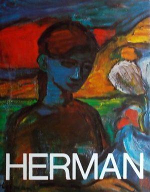 Kelemen, Gamulin: Oskar Herman
