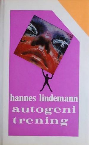 Lindemann: Autogeni trening