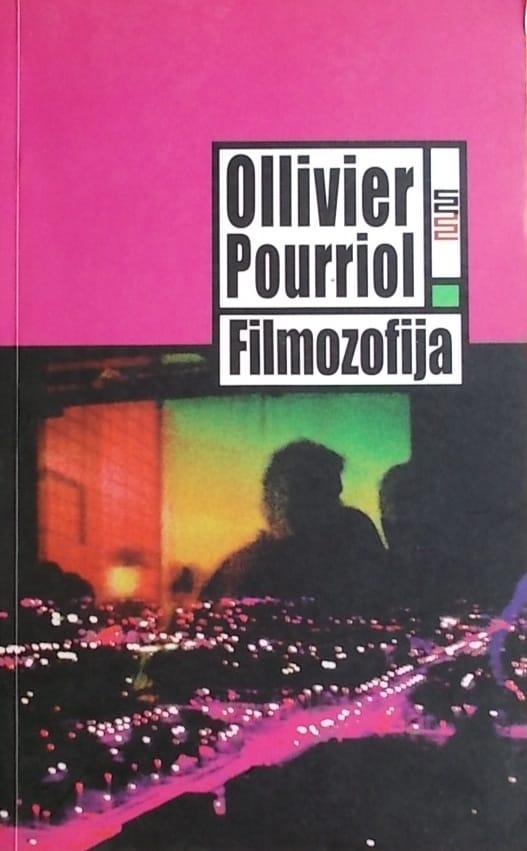 Pourriol: Filmozofija