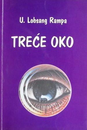 Rampa-Treće oko