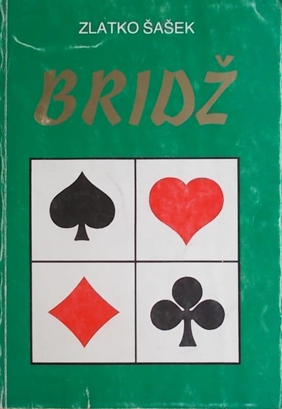 Šašek: Bridž