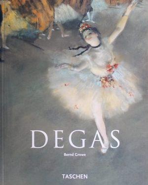 Growe-Degas